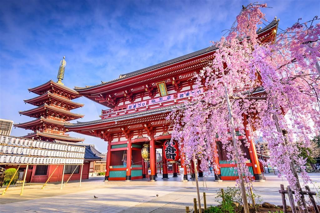 国际物流寄到日本要几天?