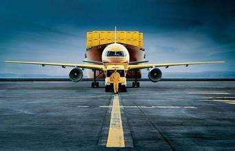 苏州牛气国际物流公司 DHL_EMS_TNT_联邦FedEx