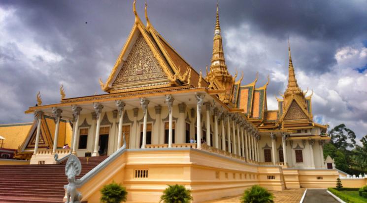 国际物流寄到泰国,怎么寄到泰国,寄到泰国多少钱