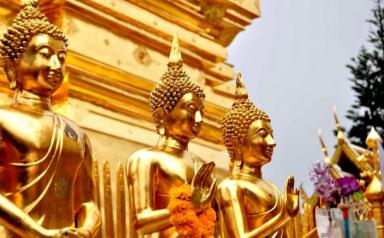国际物流泰国专线,可以寄到泰国吗