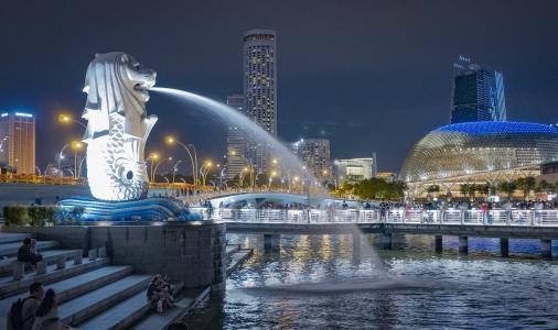 新加坡国际物流,EMS顺丰DHL联邦国际物流