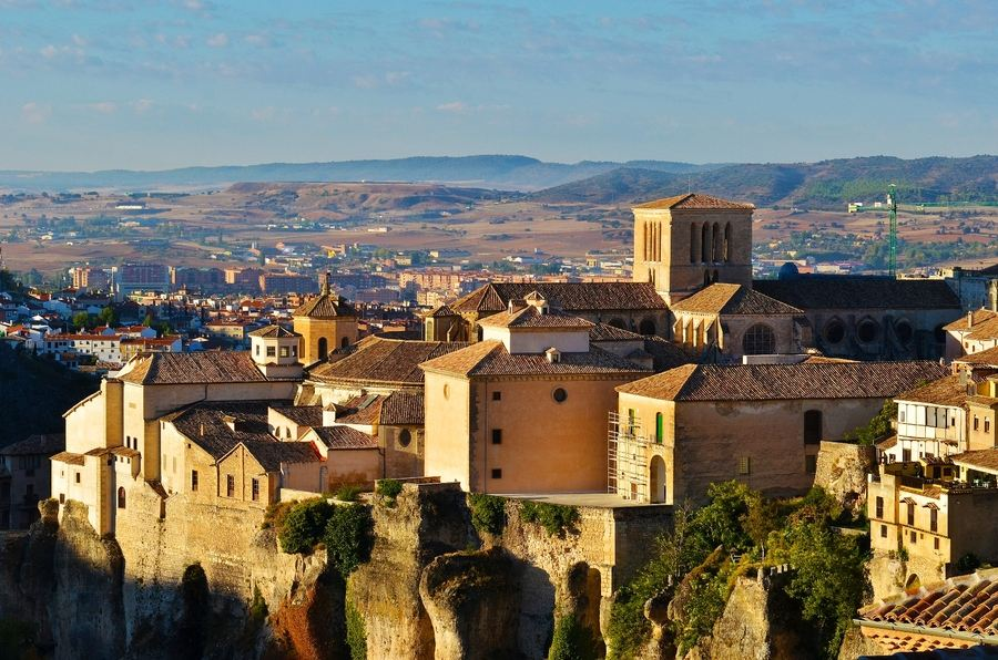 国际物流西班牙意大利集运淘宝转运