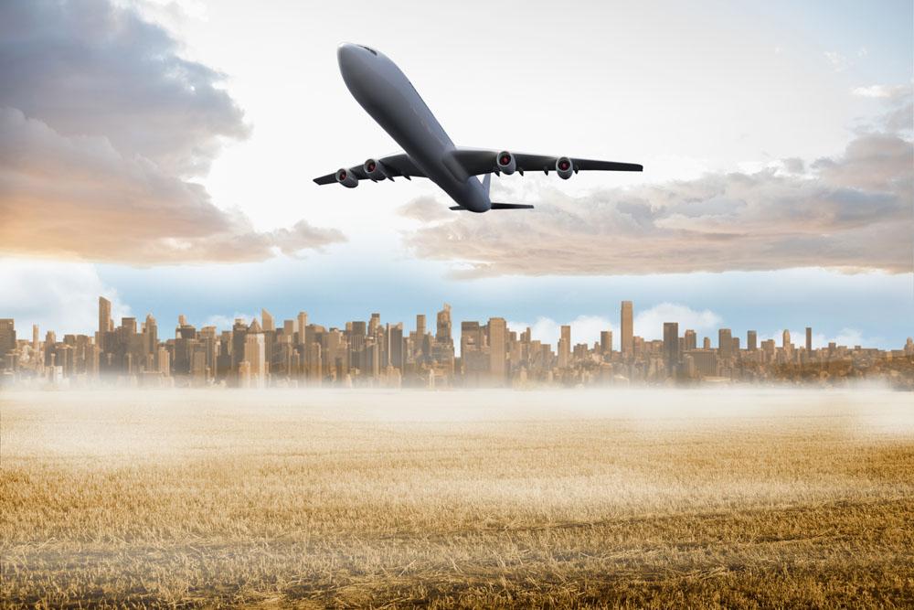 DHL国际物流代理货运空运,DHL时效费用价格
