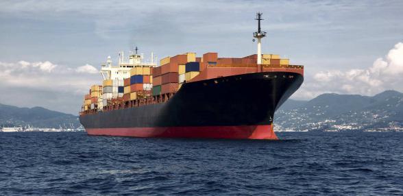国际物流海运空运费用,大包裹重物邮寄SAL