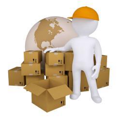 国际物流海关相关知识,海关抽查包裹怎么办