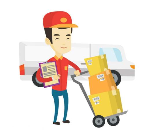 牛气集运,国际物流寄送出国,转运公司