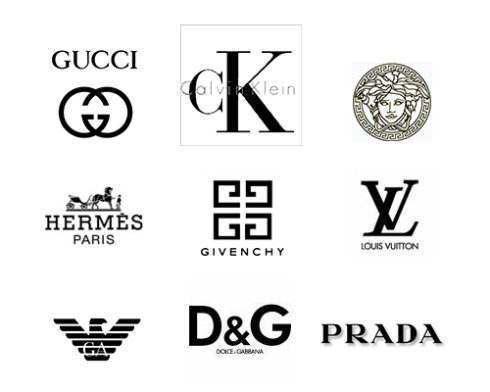 国际大牌名牌仿牌寄国际物流,LV,Gucci,CK