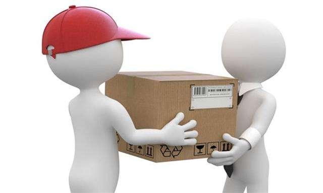 国际物流重物货运,海运空运联邦TNT