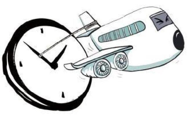 国际物流延误原因,为什么延误,有哪些因素导致物流延误