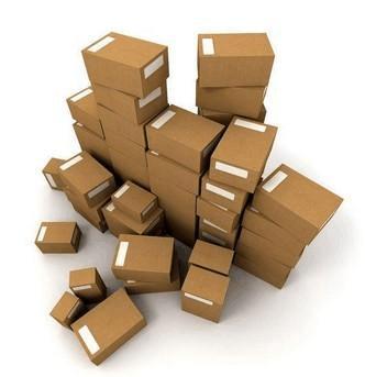 国际物流重货,重物包裹寄送转运便宜