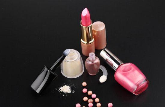 食品、化妆品寄到国外,口红怎么寄到国外,香水