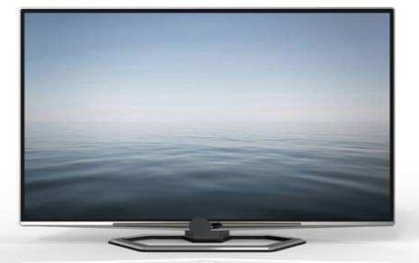 电视寄国际物流,电视运输会坏吗