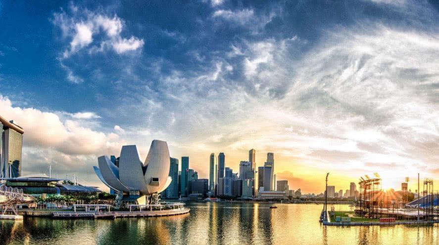 国际物流寄送,新加坡专线,食品药品化妆品