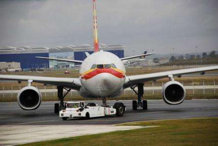 国际物流公司,国际物流代理,货代,海运空运FBA