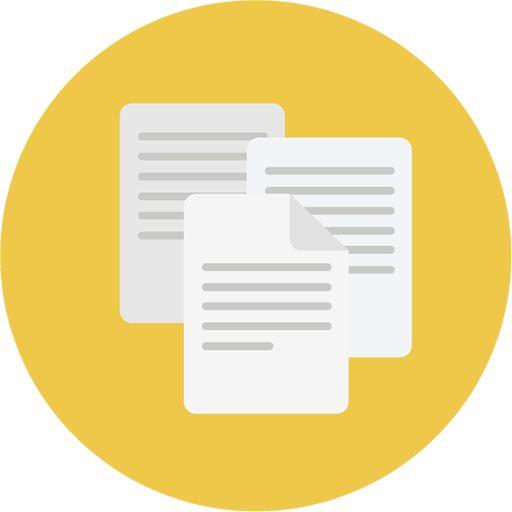 国际物流文件与包裹的区别