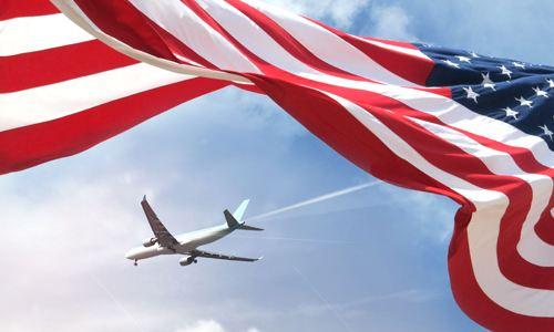 美国国际物流顺丰寄到美国多少钱