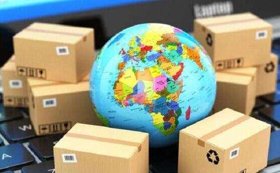 国际物流体积重量较大怎么办,为什么体积那么大
