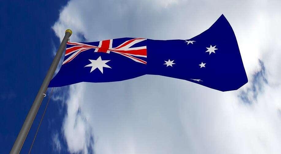 淘宝购物怎么寄到澳大利亚?如何寄物流到澳大利亚