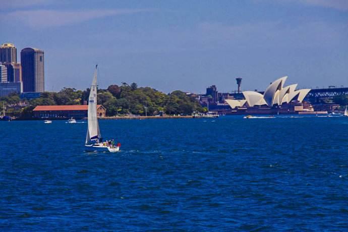 国际物流淘宝寄到澳大利亚澳洲
