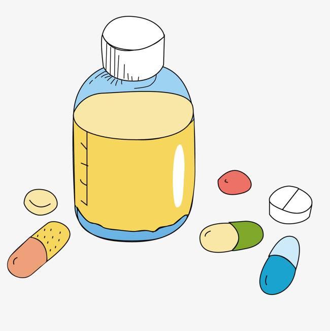 国际物流保健品TNTEMS怎么寄多少钱