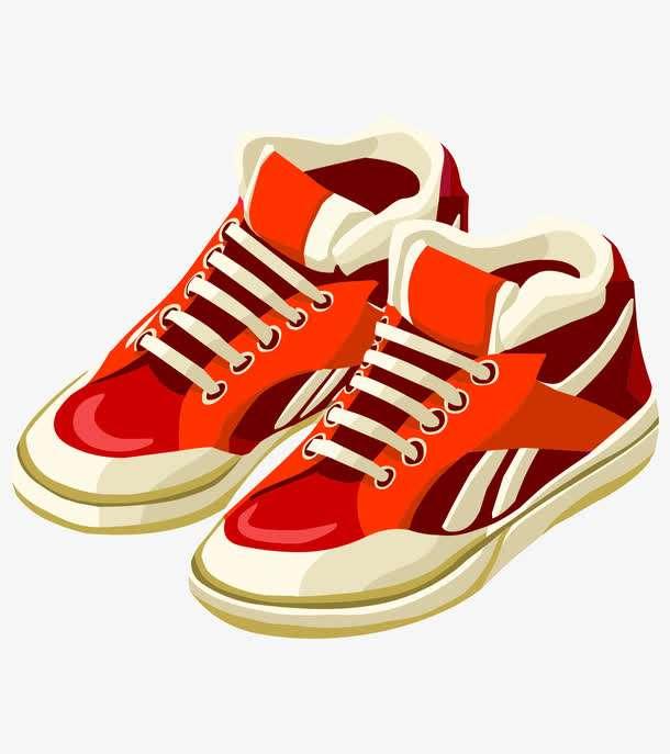 鞋子寄到美国德国澳大利亚法国价格