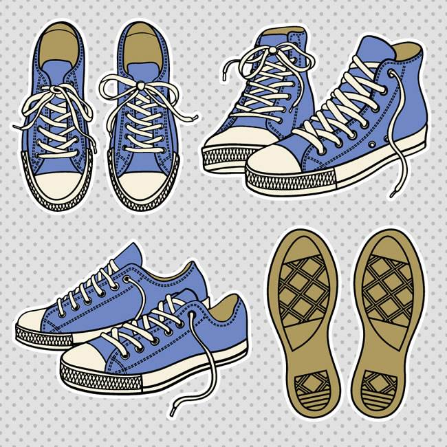 国际物流寄鞋子到美国多少钱费用能不能寄