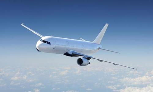 国际物流空运空派海派FBA头程 航空运输