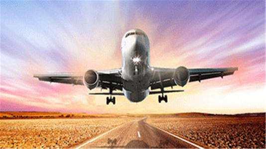 国际物流空运海运DHL、TNT、联邦、UPS代理