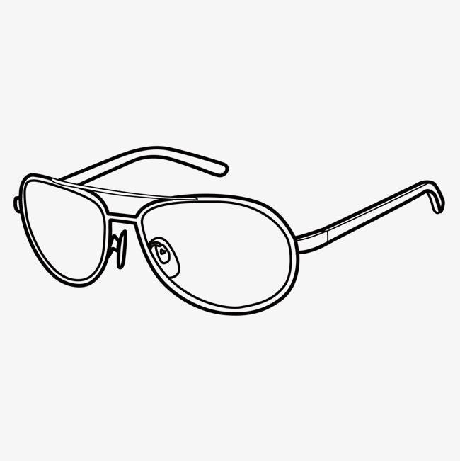 国际物流眼镜寄到美国多少钱