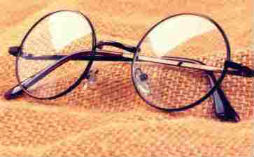 眼镜可以寄到美国吗,眼镜寄到美国多少时间,怎么寄