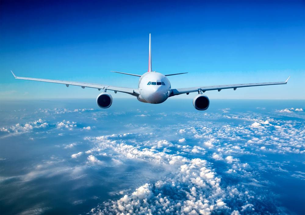 国际物流空运与国际物流的区别美国空运航空