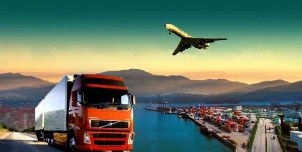 国际物流物流方式,国际空运多少钱