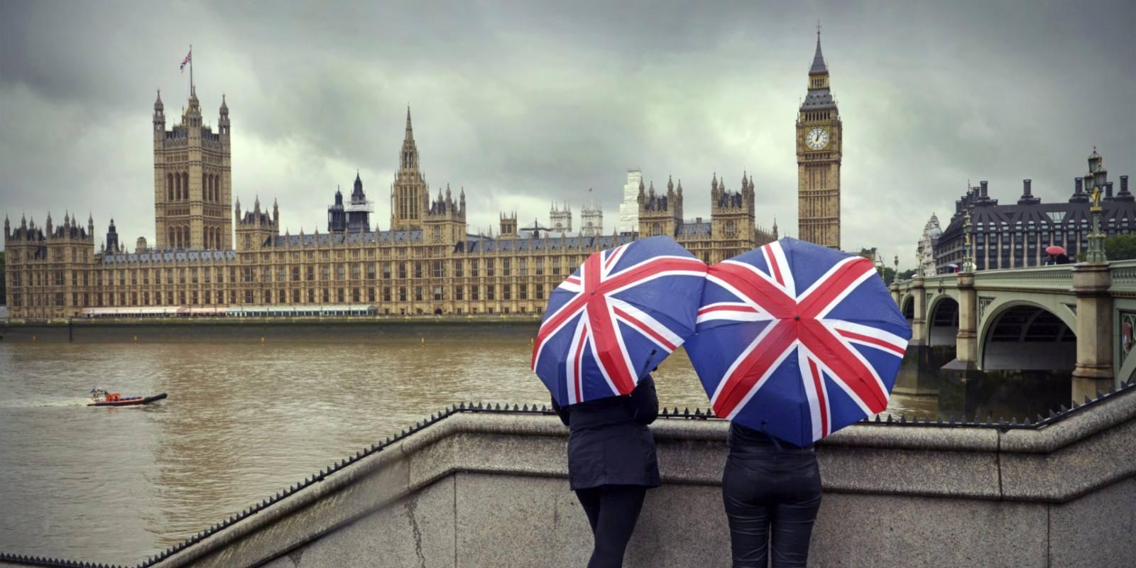 国际物流到英国深圳苏州北京寄多少钱,费用
