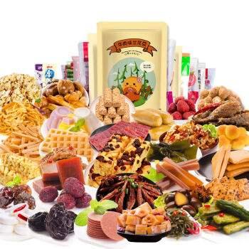 国际物流寄零食到日本多少钱,日本
