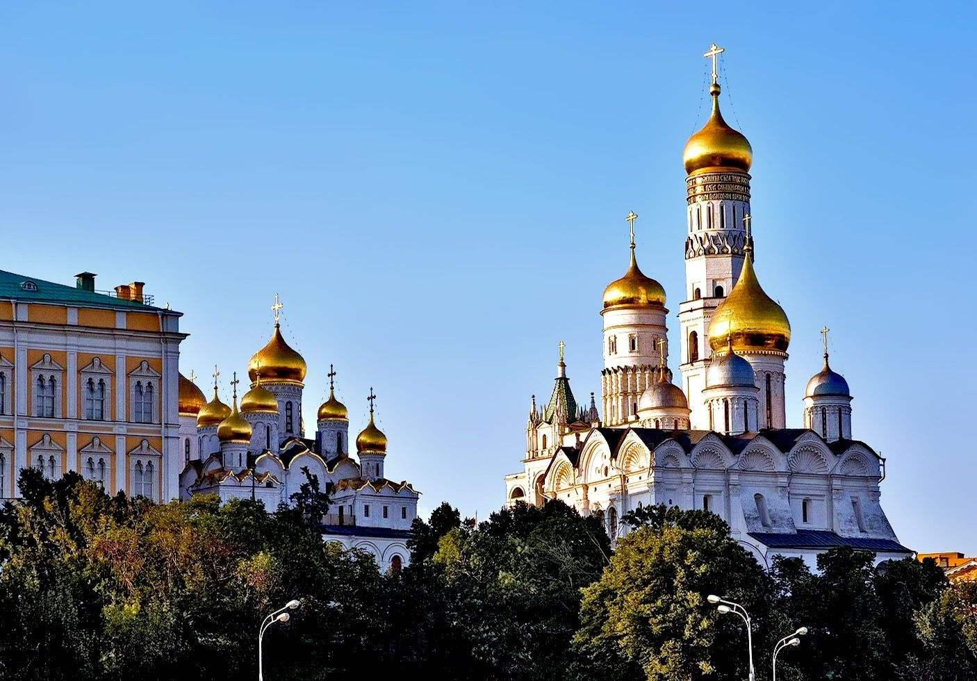 国际物流寄到俄罗斯价格时效省钱费用EMS
