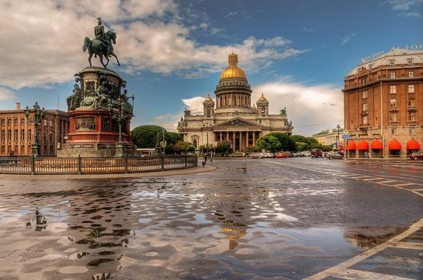 国际物流寄到俄罗斯多少钱,国内寄