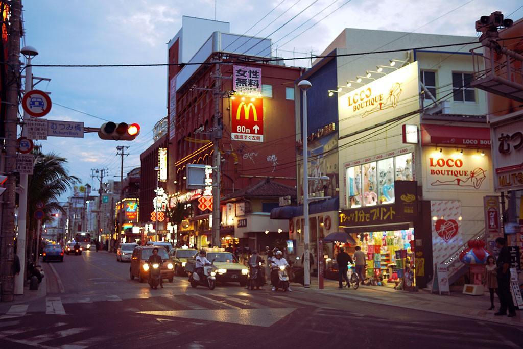 国际物流到日本需要几天怎么寄顺丰多少钱