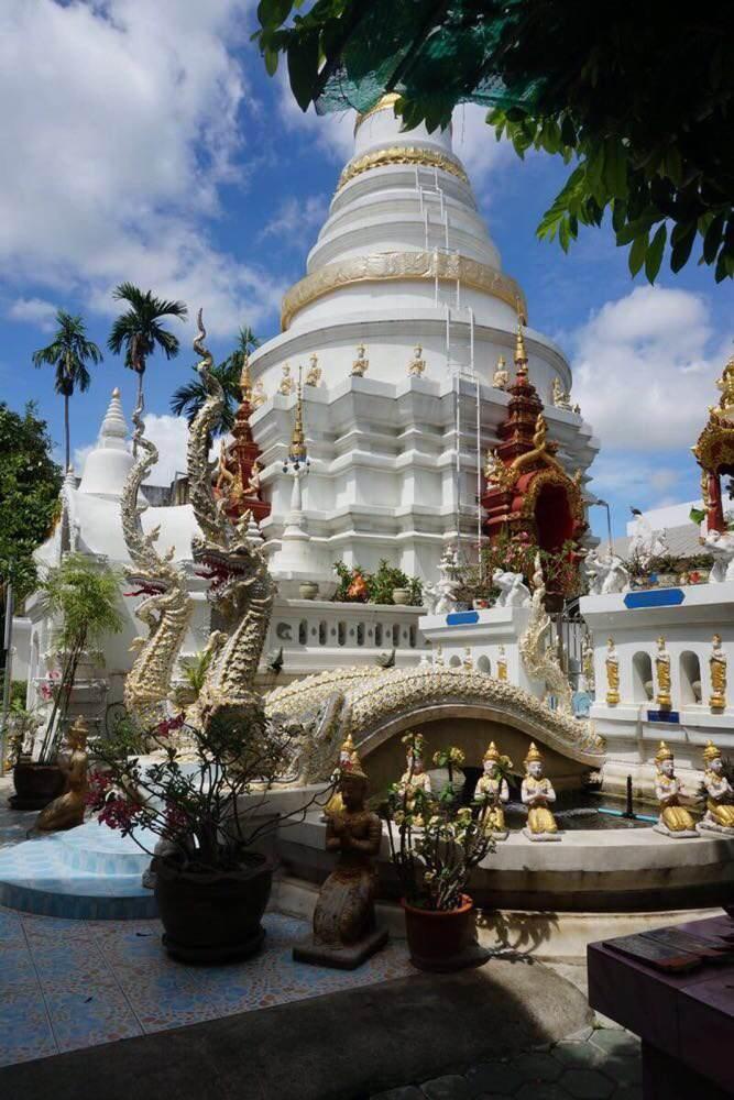 什么国际物流最便宜包税到泰国清关