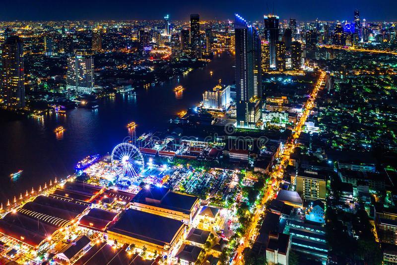 国际物流怎么寄到泰国呢多少钱