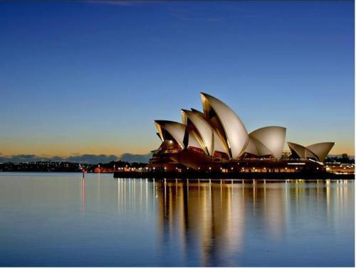 国际物流到澳大利亚澳洲多少钱怎么寄费用牛气集运
